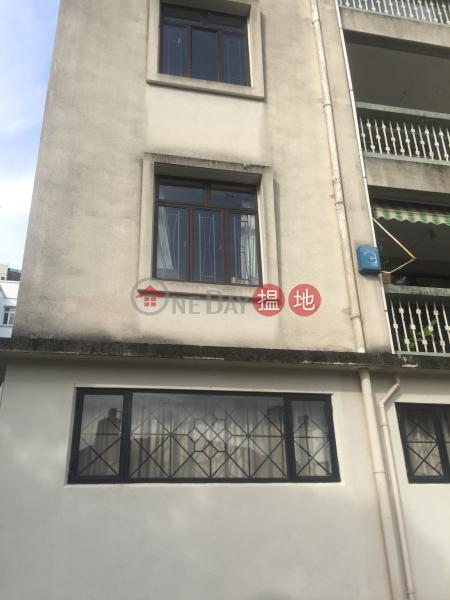 Green Village No.9 Wang Fung Terrace (Green Village No.9 Wang Fung Terrace) Tai Hang 搵地(OneDay)(2)