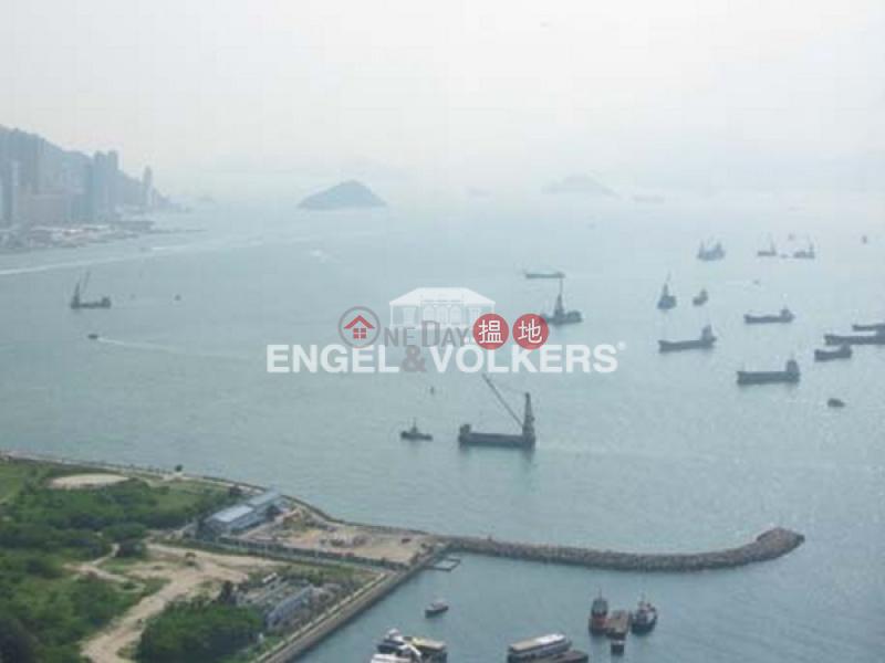香港搵樓|租樓|二手盤|買樓| 搵地 | 住宅出租樓盤西九龍一房筍盤出租|住宅單位