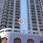 蔚豪苑 (Nicholson Tower) 灣仔區|搵地(OneDay)(1)