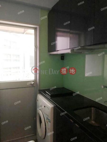 中環大廈 -高層|住宅-出租樓盤HK$ 15,000/ 月