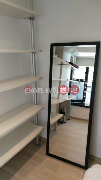 西半山一房筍盤出租|住宅單位|西區御景臺(Scenic Rise)出租樓盤 (EVHK85766)