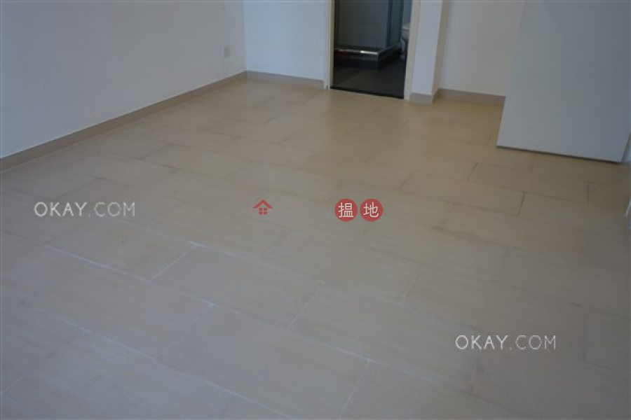Property Search Hong Kong   OneDay   Residential, Rental Listings, Elegant 2 bedroom with balcony   Rental