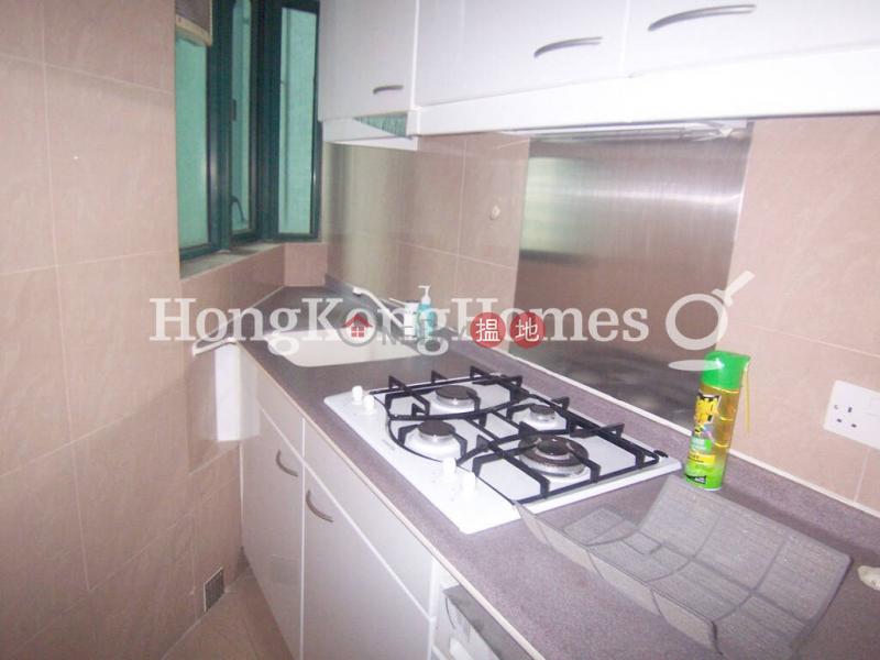 Manhattan Heights Unknown | Residential Rental Listings | HK$ 30,000/ month