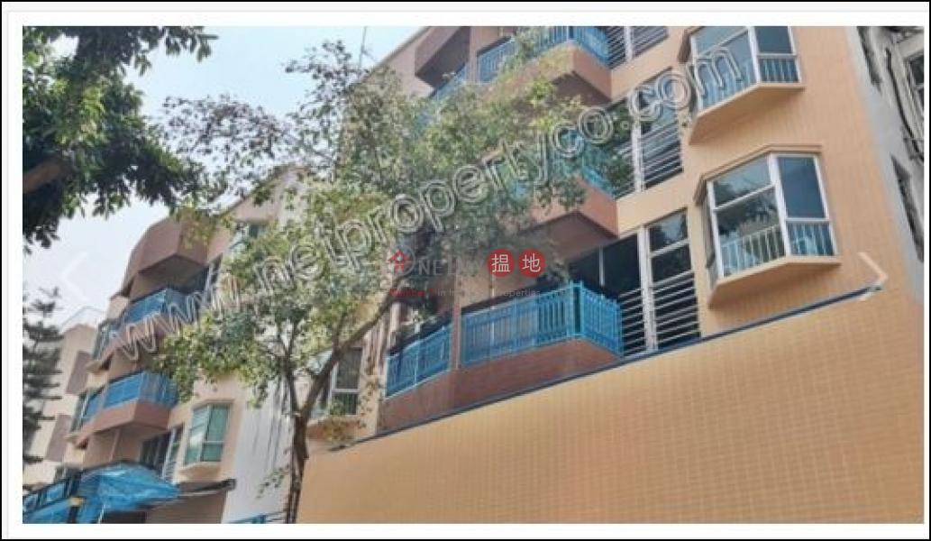 HK$ 38,000/ 月-帝鑾閣|西區|帝鑾閣