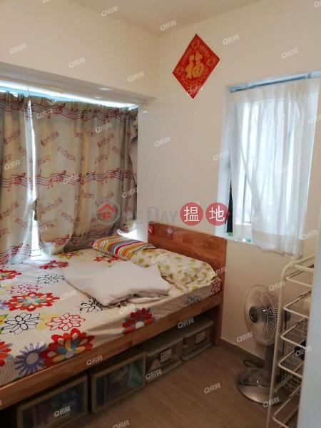香港搵樓|租樓|二手盤|買樓| 搵地 | 住宅-出售樓盤地鐵上蓋,實用兩房,景觀開揚《新都城 2期 8座買賣盤》