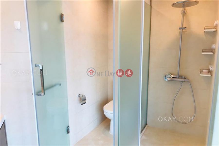 Sorrento Phase 1 Block 3, High | Residential | Rental Listings, HK$ 50,000/ month