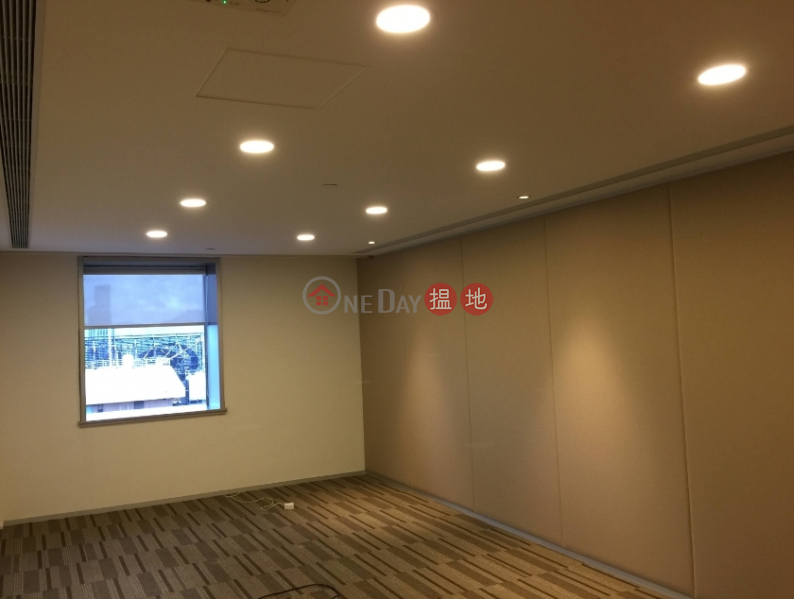 China Resources Building, High, Office / Commercial Property, Rental Listings HK$ 209,350/ month