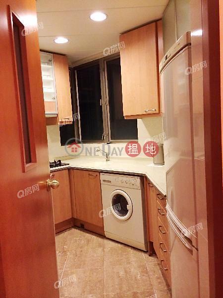 Sorrento Phase 1 Block 5 | 2 bedroom Low Floor Flat for Sale, 1 Austin Road West | Yau Tsim Mong | Hong Kong, Sales | HK$ 18.5M