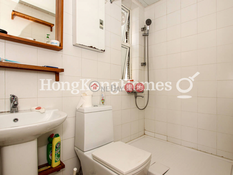 Property Search Hong Kong | OneDay | Residential, Sales Listings, Studio Unit at Academic Terrace Block 2 | For Sale