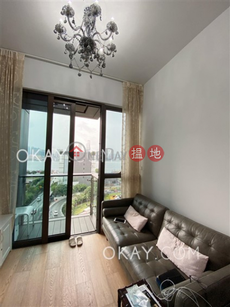 The Gloucester | Low | Residential, Sales Listings HK$ 23.3M