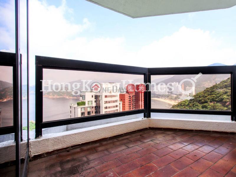 香港搵樓|租樓|二手盤|買樓| 搵地 | 住宅-出售樓盤南灣大廈三房兩廳單位出售