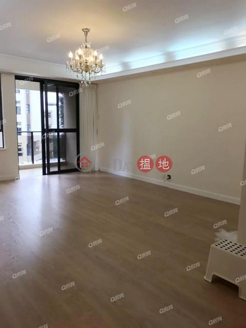 Block B Wilshire Towers   4 bedroom Low Floor Flat for Rent Block B Wilshire Towers(Block B Wilshire Towers)Rental Listings (XGGD716900064)_0