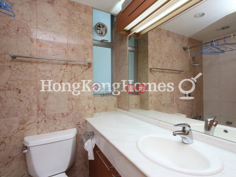 2 Bedroom Unit at The Rednaxela | For Sale, 1 Rednaxela Terrace | Western District, Hong Kong Sales | HK$ 17.8M