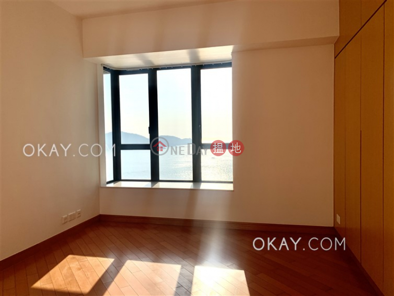 Property Search Hong Kong | OneDay | Residential Rental Listings, Lovely 3 bedroom with sea views, balcony | Rental