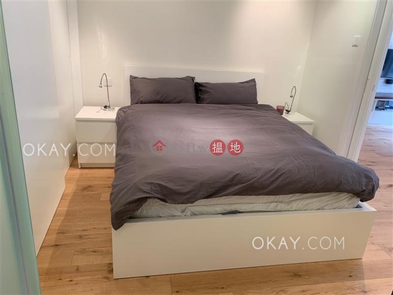 1房1廁《新中環大廈出售單位》-39-49結志街 | 中區-香港出售|HK$ 1,100萬