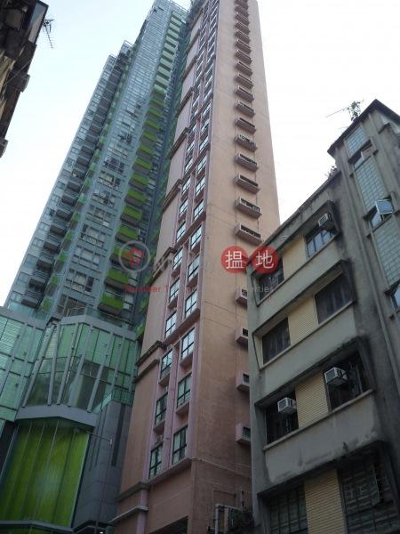 雅怡閣 (Kashi Court) 北角 搵地(OneDay)(2)