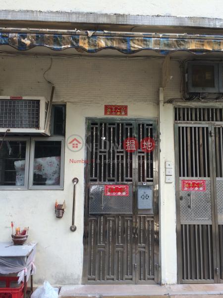 泮涌村93B號 (No 93B Pan Chung Village) 大埔|搵地(OneDay)(2)
