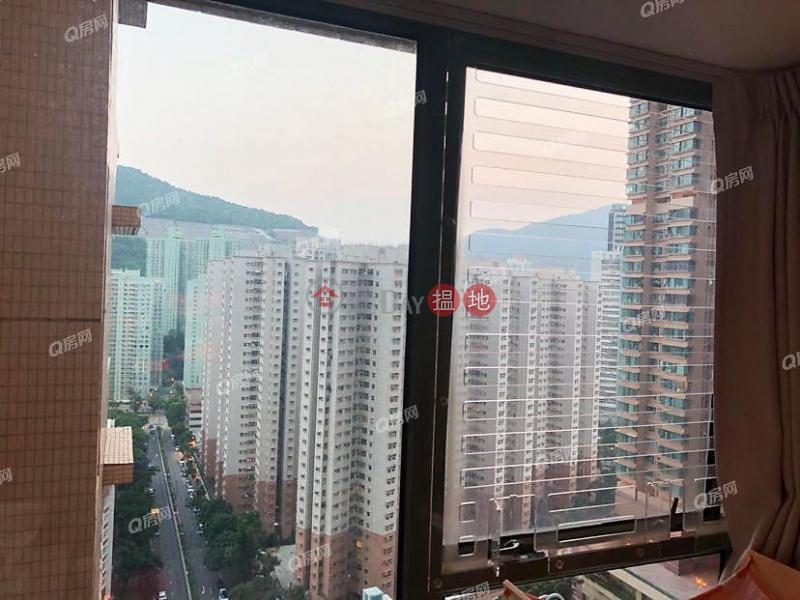 HK$ 1,000萬-藍灣半島 7座|柴灣區品味裝修,實用三房,景觀開揚藍灣半島 7座買賣盤