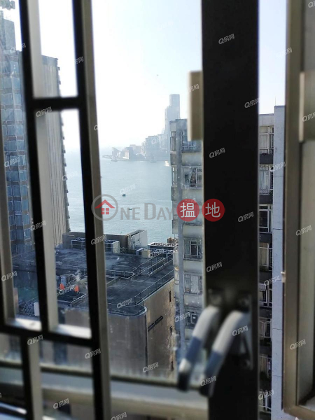 Property Search Hong Kong | OneDay | Residential, Sales Listings City Garden Block 14 (Phase 2) | 3 bedroom High Floor Flat for Sale