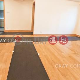Nicely kept 3 bedroom in Tin Hau | Rental|Kiu Hing Mansion(Kiu Hing Mansion)Rental Listings (OKAY-R74281)_3