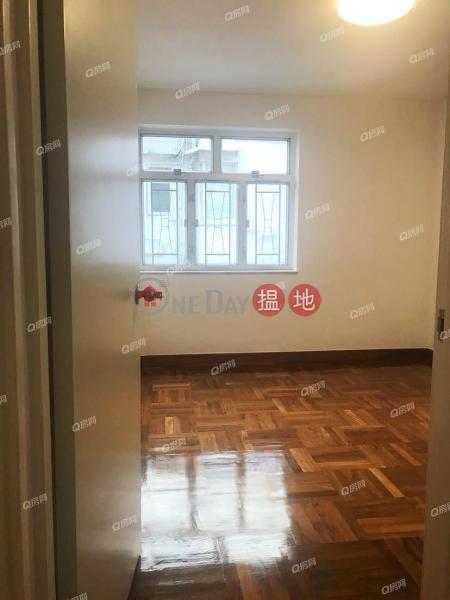 ERIN COURT | 4 bedroom High Floor Flat for Sale, 297 Prince Eward Road West | Kowloon City, Hong Kong, Sales | HK$ 22M