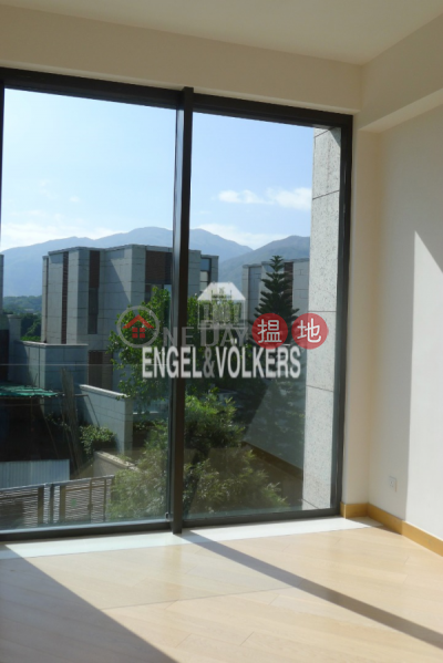 HK$ 45M Valais | Kwu Tung | 3 Bedroom Family Flat for Sale in Kwu Tung