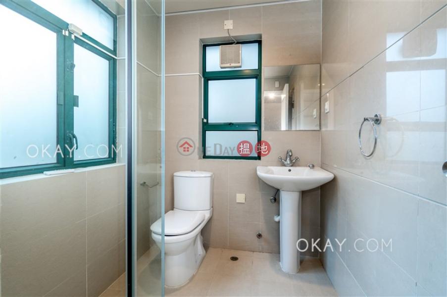 Phoenix Palm Villa, Unknown, Residential | Sales Listings | HK$ 25M