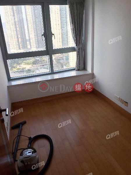 君臨天下3座-低層|住宅出租樓盤HK$ 40,000/ 月