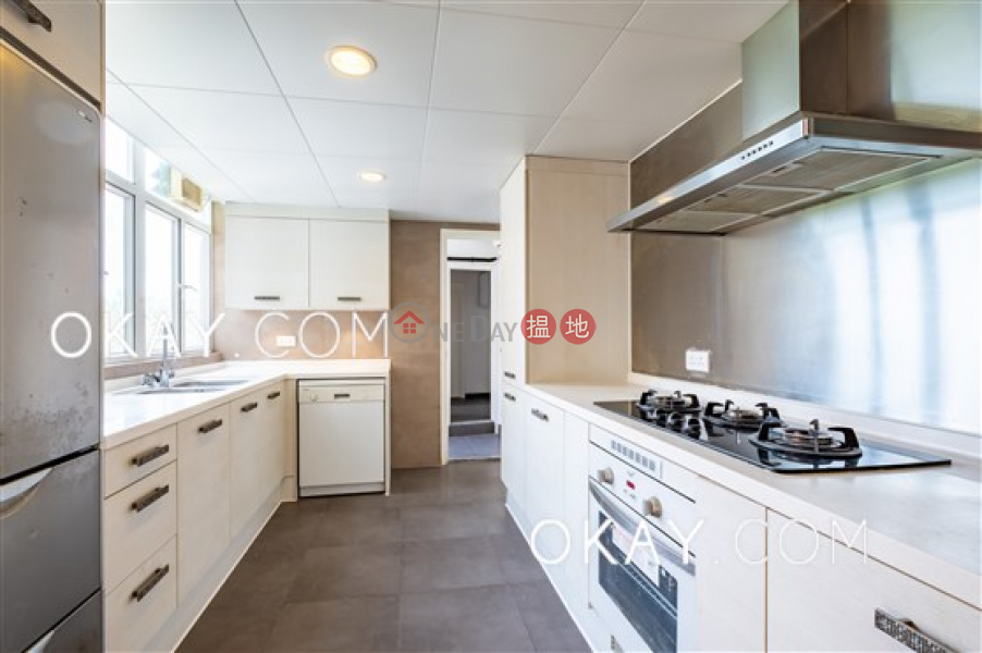 Redhill Peninsula Phase 1 | High, Residential Rental Listings, HK$ 150,000/ month