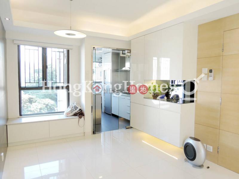匯翠台兩房一廳單位出租-5-7連道 | 灣仔區-香港出租HK$ 35,000/ 月