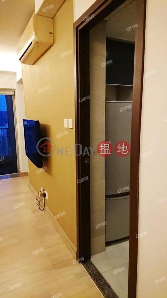 Tower 2 Grand Promenade, High, Residential Rental Listings, HK$ 26,000/ month