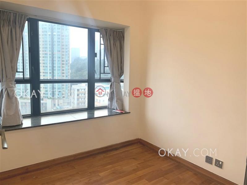 Cozy 2 bedroom on high floor | Rental, Villa Claire 明軒 Rental Listings | Eastern District (OKAY-R254581)