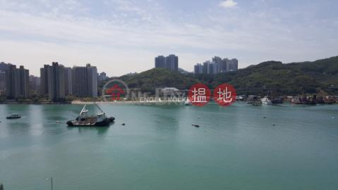 4 Bedroom Luxury Flat for Rent in Yau Kam Tau|One Kowloon Peak(One Kowloon Peak)Rental Listings (EVHK34933)_0