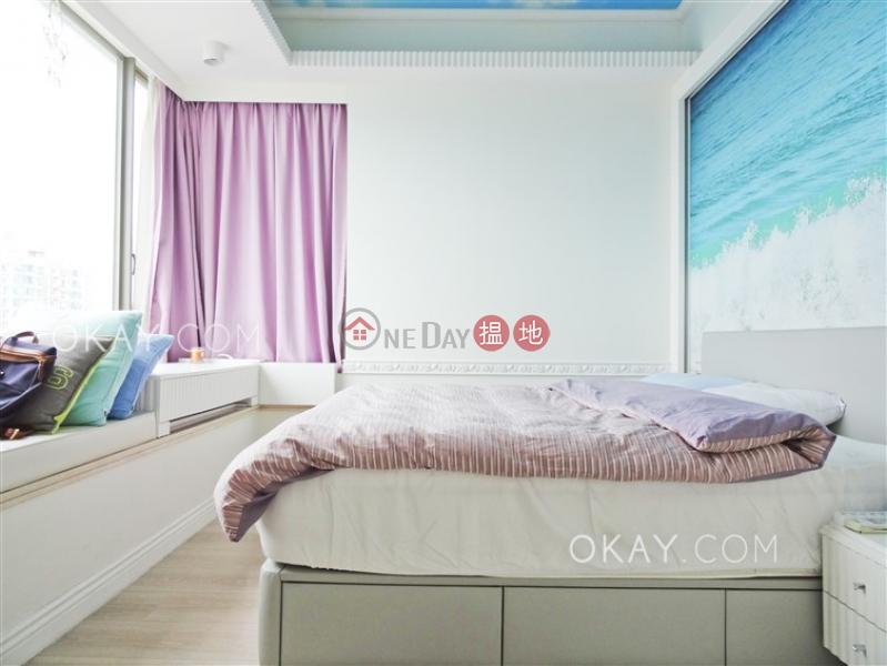 西浦|高層住宅|出租樓盤-HK$ 45,000/ 月