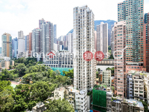 1 Bed Unit for Rent at Island Crest Tower 1 Island Crest Tower 1(Island Crest Tower 1)Rental Listings (Proway-LID172399R)_0