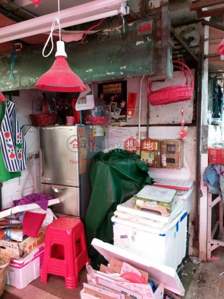 Property Search Hong Kong | OneDay | Retail Rental Listings | Cheung Sha Wan