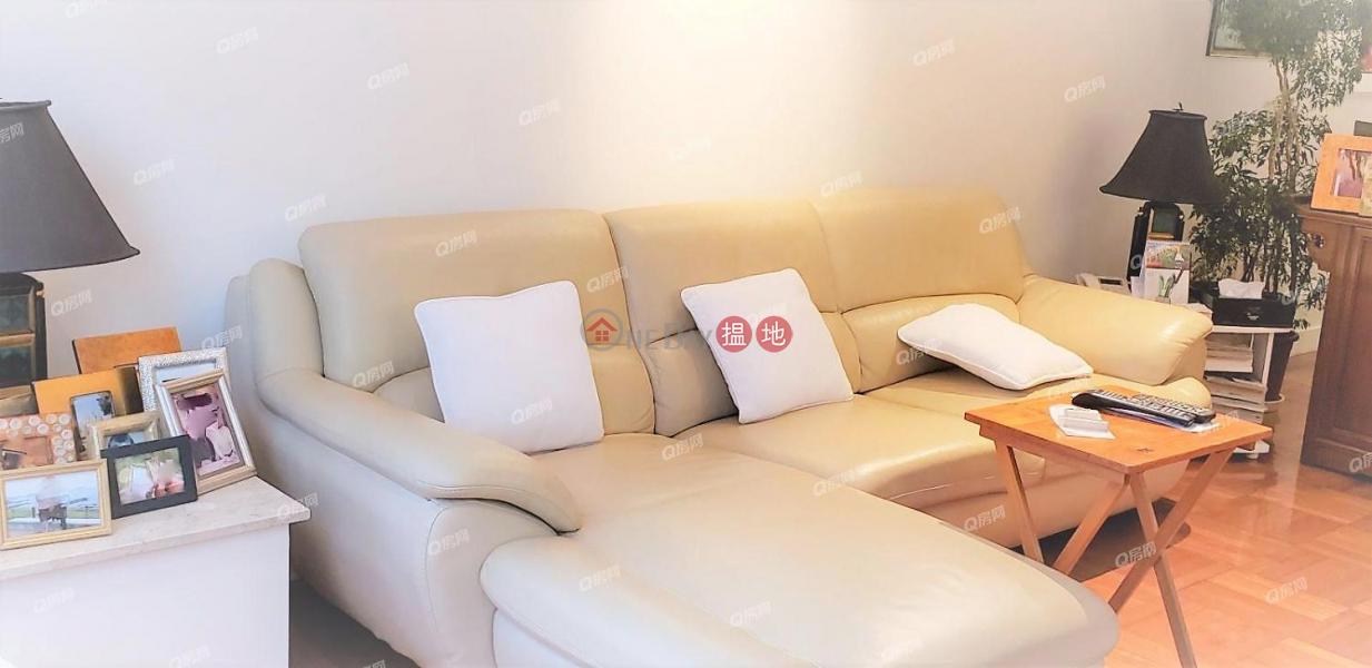 35-41 Village Terrace | 3 bedroom Mid Floor Flat for Sale 35-41 Village Terrace | Wan Chai District Hong Kong Sales, HK$ 24.9M