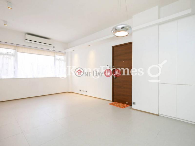 文華大廈三房兩廳單位出售28-34列堤頓道   西區-香港-出售-HK$ 1,400萬