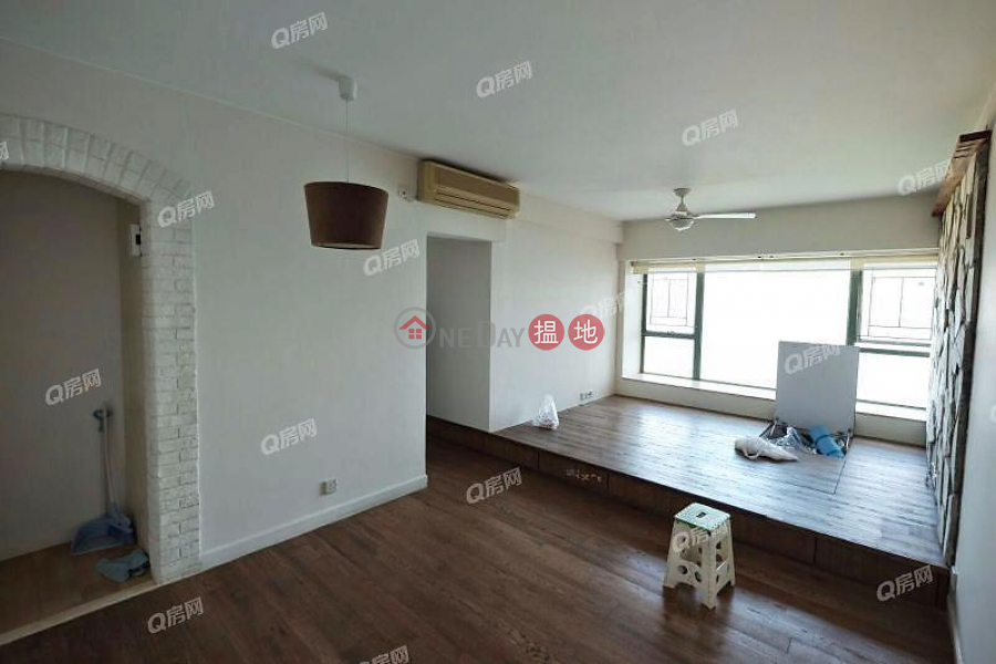 Tower 2 Island Resort, Low | Residential | Rental Listings, HK$ 29,500/ month