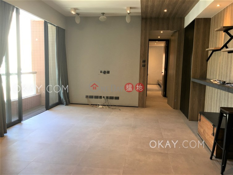 Lovely 2 bed on high floor with racecourse views | Rental | Celeste Court 蔚雲閣 Rental Listings
