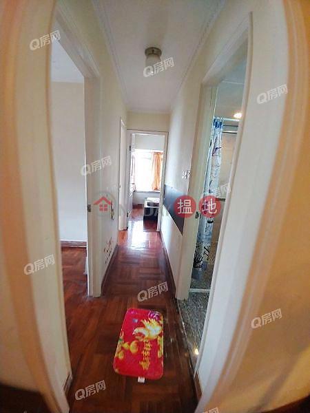 Property Search Hong Kong | OneDay | Residential | Sales Listings, Lynwood Court Block 5 - Kingswood Villas Phase 5 | 3 bedroom High Floor Flat for Sale