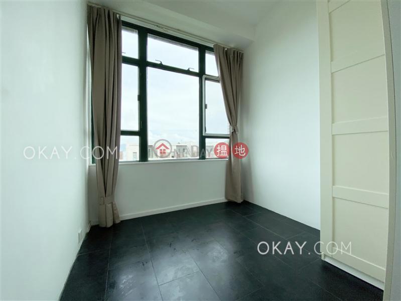 3房2廁,實用率高,極高層,星級會所《旭逸居4座出售單位》-7赤柱村道 | 南區|香港-出售-HK$ 3,300萬