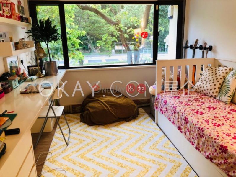Efficient 3 bedroom with terrace   For Sale   15 Seabird Lane   Lantau Island, Hong Kong, Sales   HK$ 19M