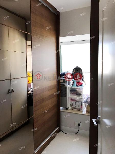 Tower 5 Island Resort | 2 bedroom Low Floor Flat for Rent | Tower 5 Island Resort 藍灣半島 5座 Rental Listings