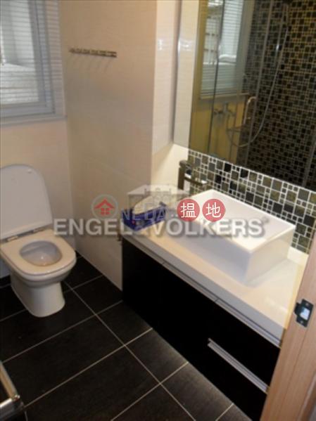 跑馬地兩房一廳筍盤出售|住宅單位4昇平街 | 灣仔區|香港出售|HK$ 1,200萬