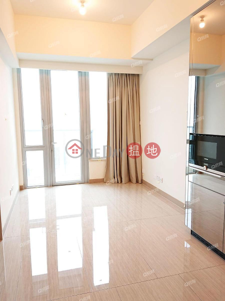 HK$ 17,800/ month | Cullinan West II | Cheung Sha Wan Cullinan West II | 1 bedroom Mid Floor Flat for Rent