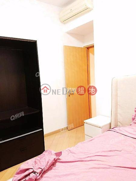 Property Search Hong Kong | OneDay | Residential, Sales Listings | The Cullinan | 2 bedroom High Floor Flat for Sale