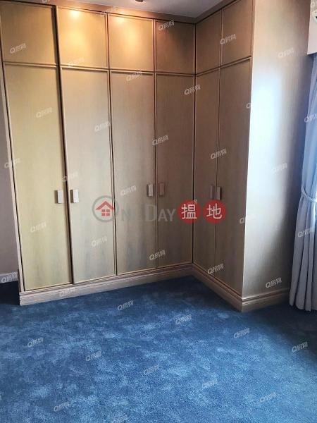 香港搵樓|租樓|二手盤|買樓| 搵地 | 住宅|出租樓盤|雅緻裝修.開揚全海《碧瑤灣25-27座租盤》