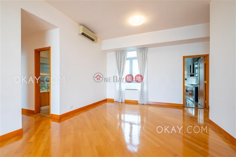 HK$ 70,000/ 月-貝沙灣4期南區-3房2廁,極高層,海景,星級會所《貝沙灣4期出租單位》