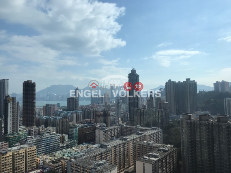 The Forfar Please Select Residential Sales Listings HK$ 59.8M